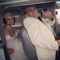 7 Best Las Vegas Hotel Room Wedding Ceremony Images Hotels In Las