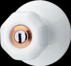 door knobs and handles - Bing Images