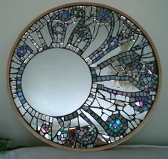 MirrorMosaic from kawportfolio.com                                                                                                                                                                                 More
