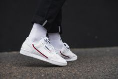 elegant shoes where to buy differently 99 Best Shoes images in 2019 | Nike tennis, Man fashion ...