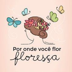 setembro_2015_carinhas_para_compartilhar.png (600×600)