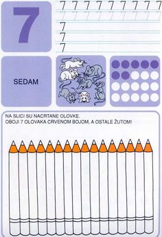 Planse de scris si colorat Letter Tracing Worksheets, Tracing Letters, Preschool Worksheets, Symmetry Activities, Preschool Writing, Document, Kids And Parenting, Tricks, Lettering