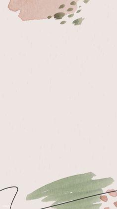 Sorry yang hari ini risih dengan feed spams dr aku Watercolor Wallpaper, Green Watercolor, Watercolor Pattern, Simple Watercolor, Tattoo Watercolor, Watercolor Trees, Watercolor Animals, Watercolor Landscape, Abstract Watercolor