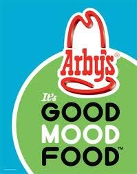 Arbys Imposter Red Ranch recipe