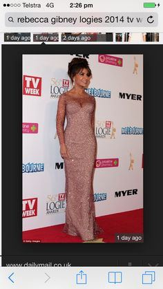 The legendary Paula Abdul Wearing Steven Khalil