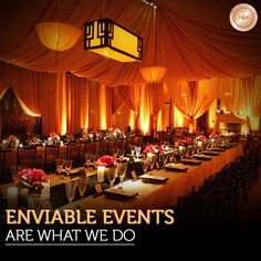 Making your ceremonies as enviable as you desire. Call us for making your day a special and memorable #events at +91 98101-30012, +91 98102-46888. http://www.fnbindia.in/contact-us.php #Catering #Wedding