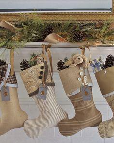 2013 Christmas Stocking Round-Up