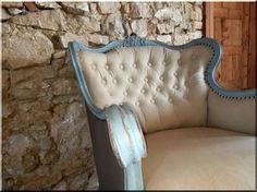 Baroque wardrobe, - Baroque wardrobe in Vienna - Antique, original - walnut furniture - flawless condition . The cabinet is probably original, Baroque, the cabi Walnut Furniture, Salon Furniture, Large Furniture, Rustic Furniture, Furniture Design, Vintage Loft, Style Vintage, Wooden Floor Tiles, Shabby Chic