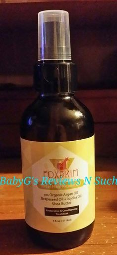 http://babygsreviewsandsuch.blogspot.com/2014/11/total-hair-repair-oil-natural-organic.html