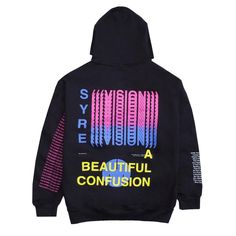 28 Stunning Msftsrep Hoodie Suggestions – – Expolore the best and the special ideas about Apparel design Hoodie Sweatshirts, Tee Shirts, Apparel Design, Look Cool, Aesthetic Clothes, Printed Shirts, Shirt Designs, Portfolio Book, Portfolio Layout