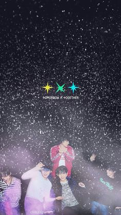 © by aephithelieum Graphic Wallpaper, Lock Screen Wallpaper, Iphone Wallpaper, Dont Touch My Phone Wallpapers, Cute Wallpapers, Kpop Lockscreen, Wallpaper Winter, Aesthetic Lockscreens, Cellphone Wallpaper