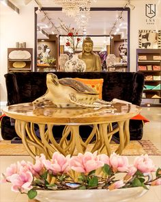 #EnvyINV VIsit Our Stores In Delhi, Mumbai U0026amp; Hyderabad For The Seasonu0027s  Best. At Home StoreHome Decor ...