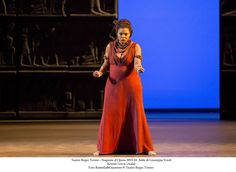 Kate Lewis splendida protagonista dell'Aida inaugurale al Regio, visibile online gratuitamente su: http://www.theoperaplatform.eu/en/opera/verdi-aida#xtor=CS3-30-[Torino] #fashion #instamood #nofilter #family #amazing #style #follow4follow #tflers #hair #followforfollow #iphoneonly #cool #webstagram #girls #iphonesia #awesome #makeup #nice #instafollow #eyes #picstitch #loveit #colorful #shoes #instaphoto #20likes #followback #instagramers #beauty #Opera #singer #music #theater #Aida #verdi