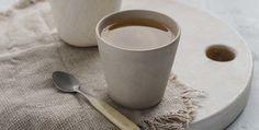 Cold and Flu tea | Golden Door Australia