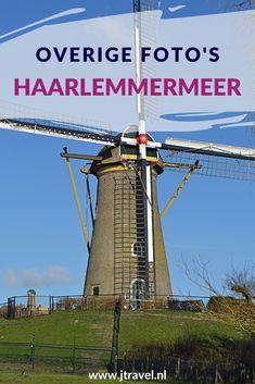 In de Haarlemmermeer heb ik veel foto's gemaakt die niet in een foto artikel of een artikel over een bezienswaardigheid past. Ik heb ze in het artikel foto's overig Haarlemmermeer geplaatst. Deze foto's zie je op mijn website. Kijk je mee? #haarlemmermeer #molendeeersteling #kringloopwinkelrataplan #hoofddorp #fotos #jtravel #jtravelblog