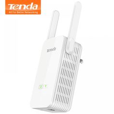 Electro Digital World Wifi Extender, Gadgets Online, Modem Router, Home Network, Home Entertainment, Plugs, Digital, Free Shipping