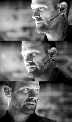 Max Martini (~not sure why but I've got it bad for this Ginger! The Negotiator, Max Martini, Eye Candy Men, Fifty Shades Of Grey, Dakota Johnson, Jamie Dornan, Pretty People, Actors & Actresses, Sexy Men