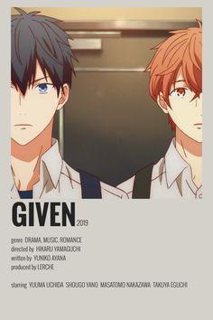 M Anime, Otaku Anime, Anime Guys, Collage Mural, Poster Anime, Animes To Watch, Anime Watch, Anime Cover Photo, Anime Suggestions