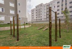O Spazio Supere é um condomínio fechado de apartamentos, da MRV Engenharia em Suzano, prático e aconchegante que oferece um novo conceito de conforto, bem-estar e segurança.São apartamentos de 2 dormitórios com ou sem suíte e 3 dormitórios com suíte, todos com vaga de garagem.Atendimento online 24h. Consulte valores e formas de financiamento. Por aqui, você poderá até agendar uma visita ao local. Acesse: http://imoveis.mrv.com.br/?fbx=1.