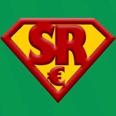 Super Risparmio: SuperRisparmio il vostro eroe!!!