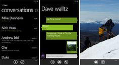 Viber para Nokia Lumia 900 / 800 / 710 / 610 ya disponible http://www.aplicacionesnokia.es/viber-para-nokia-lumia-900-800-710-610-ya-disponible/