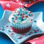July 4th Recipes | Taste of Home Recipes