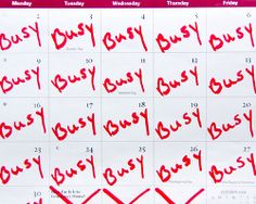 Best Practices in Legal Calendaring Management