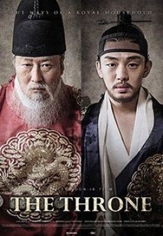 Phim Bi Kịch Triều Đại