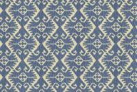 Country Cabin - Robert Allen Fabrics Bluebell