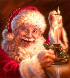 - Happy Christmas - Noel 2020 ideas-Happy New Year-Christmas Christmas Scenes, Father Christmas, Santa Christmas, Christmas Pictures, Christmas Holidays, Santa Pictures, Family Pictures, Christmas Decor, Xmas