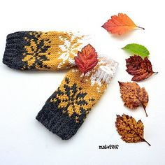 Ravelry: SeptemberPuls / September mitts pattern by MaBe Mittens, Ravelry, September, Arts And Crafts, Knitting, English, Pattern, Blog, Hands