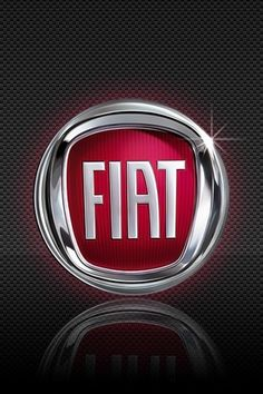 See the latest Fiat products and photos. Browse and shop Fiat and other celebrity fashion brands on Coolspotters. Fiat Cars, Fiat Abarth, Car Logos, Car Makes, Fiat 500, Turin, Buick Logo, Dream Cars, Retro Vintage