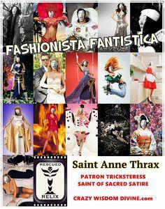 Saint Anne, Satire, Saints, Movie Posters, Movies, Films, Film, Movie, Movie Quotes