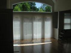Decor, Windows, Home Decor, Curtains, Window Treatments
