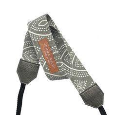 Warrior Bino Strap Limited Edition Prints, Cotton Linen, Product Launch, Fabric, Handmade, Accessories, Design, Fashion, Cotton Sheets