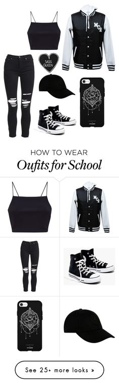 """""""Jacket Contest!"""" by thatonesaladboi on Polyvore featuring AMIRI, Madewell, Fifth & Ninth and STONE ISLAND"""