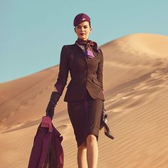 6. Etihad-Airways-Stewardess-Uniform-506x506_tcm2046-951380.jpg (506×506)