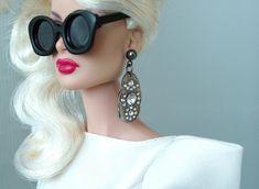 barbie - Lady gaga barbie?!