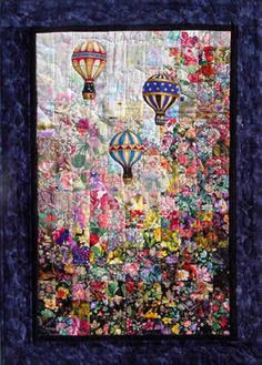All Quilt Kits – Whims