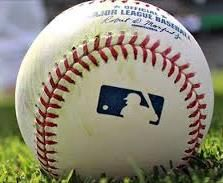 Introduction The regular season of major league baseball usually starts in April and runs through to September, but MLB picks betting season typically starts much earlier. Mineral, Mlb, Seasons, Seasons Of The Year, Minerals