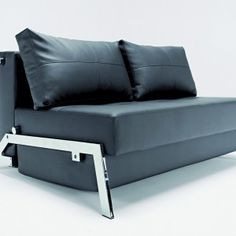Innovation Living | Cubed sofa bed