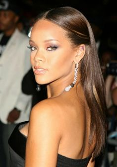 4 Enthusiastic Cool Ideas: Older Women Hairstyles Perm brunette hairstyles straight.Braided Hairstyles For Teens older women hairstyles people.Wedge Hairstyles For Women. Rihanna Hairstyles, Wedge Hairstyles, Hairstyles With Glasses, Older Women Hairstyles, Feathered Hairstyles, Hairstyles With Bangs, Braided Hairstyles, Brunette Hairstyles, Hairstyles 2018