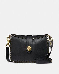 c7ce86e65e7c 38 Best purses images in 2019