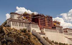 New article with a #tibet itinerary. #ttot #travel Check the site in bio ------------------------------------------- #NatGeoTravel #lp #expediapic #rtw #tripnatics #lovetheworld #traveller #igtravelers #travelling #beautifuldestinations #traveldeeper #writetotravel #bucketlist #huffpostgram #postcardsfromtheworld #travelphotography #travelblogger #igtravel #travelstoke #wanderlust #instatravel #photography #travelgram #ig_worldclub #travelingram…
