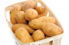 Quelle cuisson pour les pommes de terre ? - Journal des Femmes