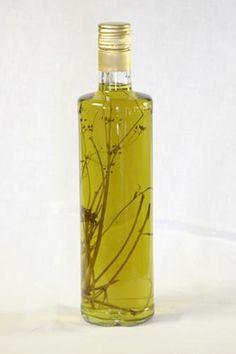 licor de hierbas - Alambiques de cobre maxima calidad y mejor precio imagenes reales