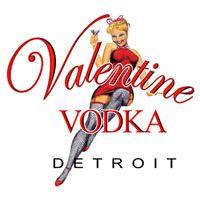 Southeast Michigan Startup - Rifino Valentine