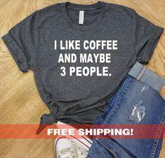Sassy Shirts, Mom Shirts, Cool T Shirts, Funny Shirts, Cute Shirt Designs, Fathers Day Shirts, Vinyl Shirts, T Shirts With Sayings, Funny Sayings