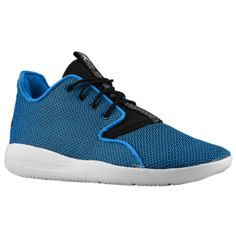 18f8d441d0c Jordan Eclipse - Boys  Grade School - Photo Blue Black White Jordan Eclipse
