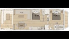 Floor Plans, Cabin, Cottage, Wooden Houses, Cabins